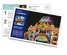 0000085174 Postcard Templates