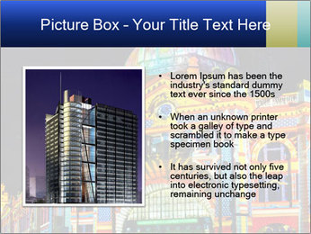 0000085174 PowerPoint Templates - Slide 13