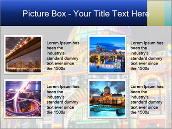 0000085174 PowerPoint Templates - Slide 14