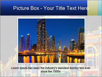 0000085174 PowerPoint Templates - Slide 15