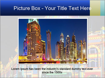 0000085174 PowerPoint Templates - Slide 16