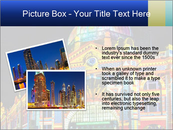 0000085174 PowerPoint Templates - Slide 20