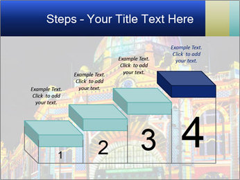 0000085174 PowerPoint Templates - Slide 64