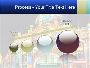 0000085174 PowerPoint Templates - Slide 87