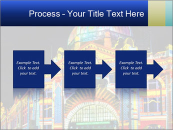 0000085174 PowerPoint Templates - Slide 88