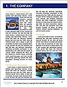 0000085174 Word Templates - Page 3