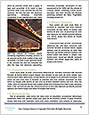 0000085174 Word Templates - Page 4