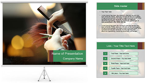 0000085175 PowerPoint Template