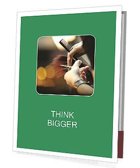 0000085175 Presentation Folder