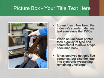 0000085175 PowerPoint Templates - Slide 13