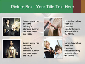 0000085175 PowerPoint Templates - Slide 14