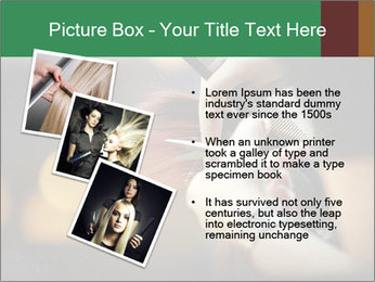 0000085175 PowerPoint Templates - Slide 17