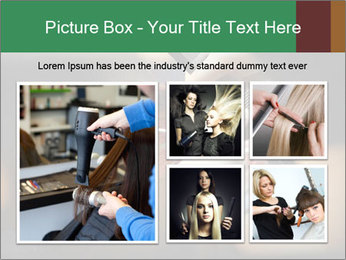 0000085175 PowerPoint Templates - Slide 19