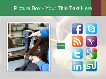 0000085175 PowerPoint Templates - Slide 21