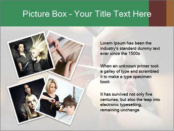 0000085175 PowerPoint Templates - Slide 23