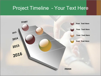 0000085175 PowerPoint Templates - Slide 26