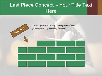 0000085175 PowerPoint Templates - Slide 46