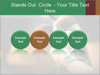 0000085175 PowerPoint Templates - Slide 76