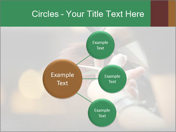 0000085175 PowerPoint Templates - Slide 79