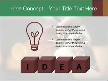 0000085175 PowerPoint Templates - Slide 80