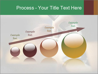 0000085175 PowerPoint Templates - Slide 87
