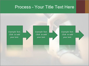 0000085175 PowerPoint Templates - Slide 88