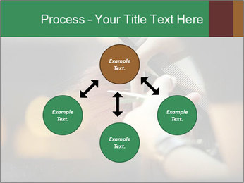 0000085175 PowerPoint Templates - Slide 91