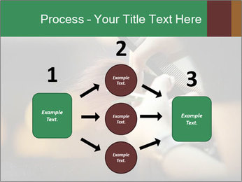 0000085175 PowerPoint Templates - Slide 92
