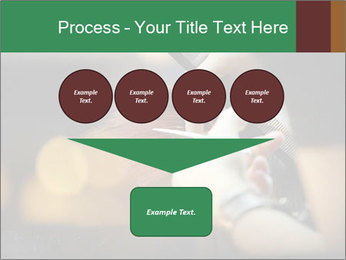 0000085175 PowerPoint Templates - Slide 93