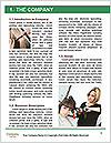 0000085175 Word Templates - Page 3
