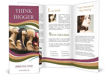 0000085176 Brochure Template