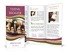 0000085176 Brochure Templates