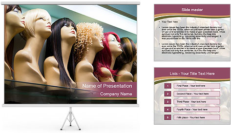 0000085176 PowerPoint Template