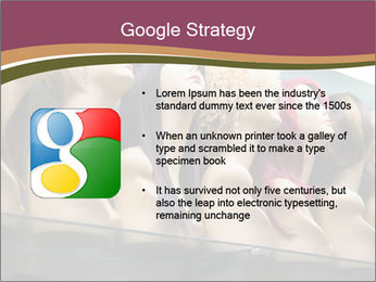 0000085176 PowerPoint Template - Slide 10
