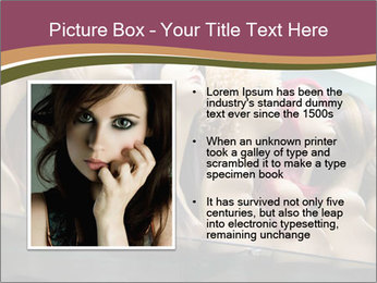 0000085176 PowerPoint Template - Slide 13