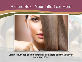 0000085176 PowerPoint Template - Slide 15