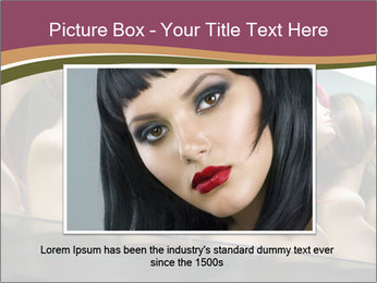 0000085176 PowerPoint Template - Slide 16