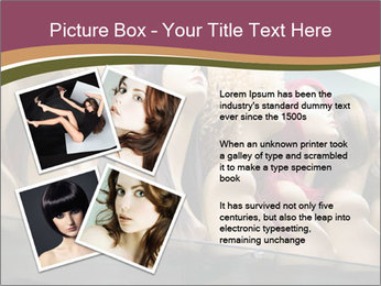 0000085176 PowerPoint Template - Slide 23