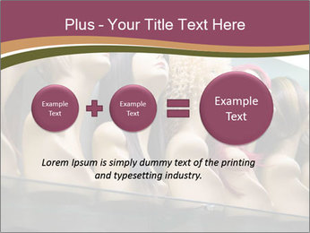 0000085176 PowerPoint Template - Slide 75