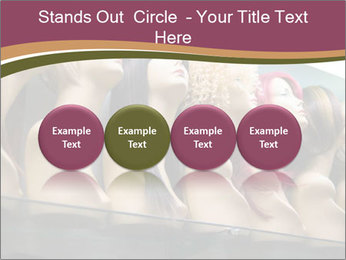 0000085176 PowerPoint Template - Slide 76
