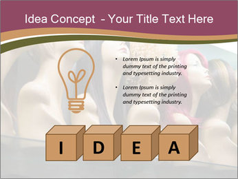 0000085176 PowerPoint Template - Slide 80