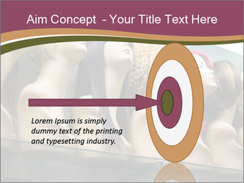 0000085176 PowerPoint Template - Slide 83