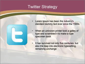0000085176 PowerPoint Template - Slide 9