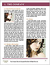 0000085176 Word Templates - Page 3