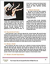 0000085176 Word Templates - Page 4