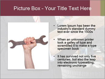 0000085177 PowerPoint Template - Slide 13