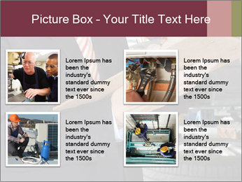 0000085177 PowerPoint Template - Slide 14