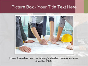 0000085177 PowerPoint Template - Slide 16