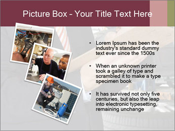 0000085177 PowerPoint Template - Slide 17