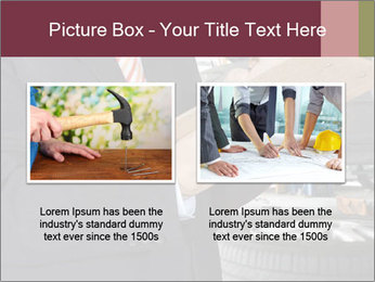 0000085177 PowerPoint Template - Slide 18